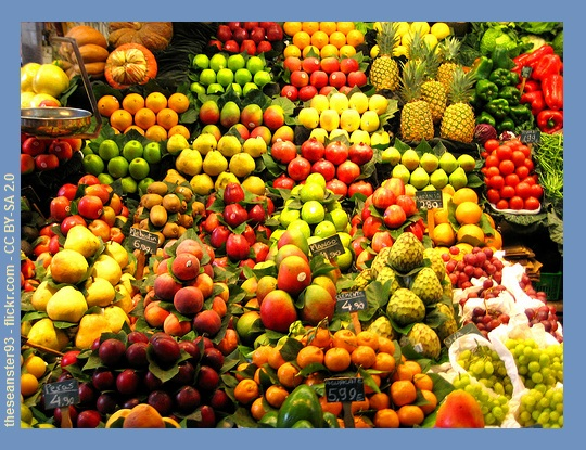 preserve use of fruits market Let us learn how can we preserve vegetables and fruits  be stored for future use 531 importance of food preservation  very expensive in the market or are.